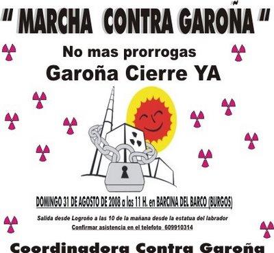 cartel_gar
