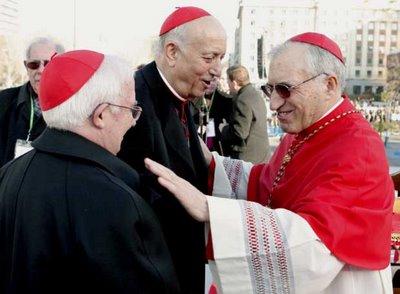 cardenalespp301207