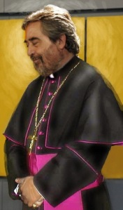 belloch_obispo[8]