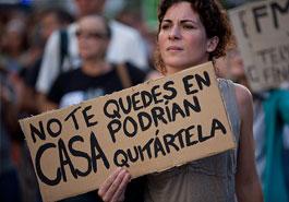 stop_desahucios_tenerife_chicaguapa.psd_