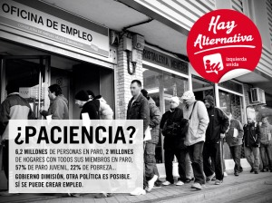 Hay_Alternativa_Empleo