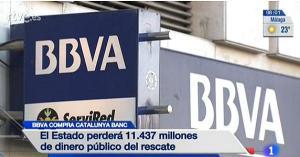 compra Cataluña banc